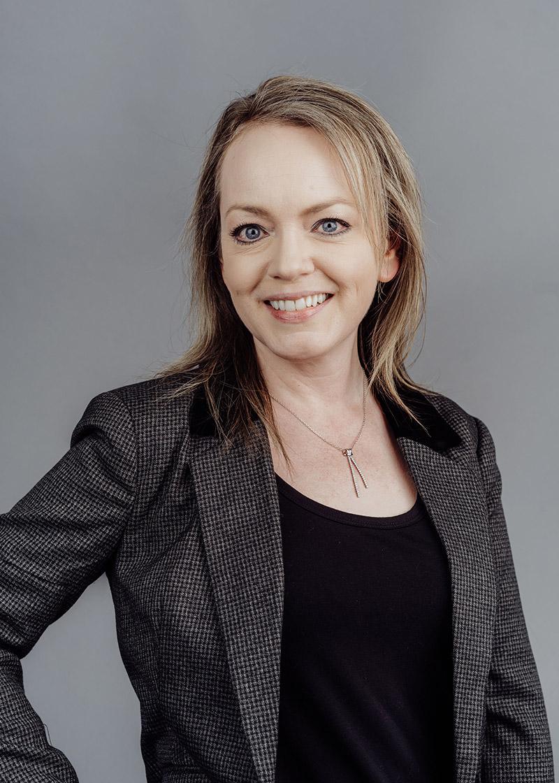 Pamela Walton